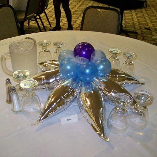 Page Not Found Balloon Splendor Balloons Balloon Centerpieces Balloon Decorations