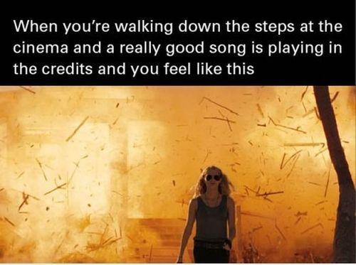 Paha I know the feeling!