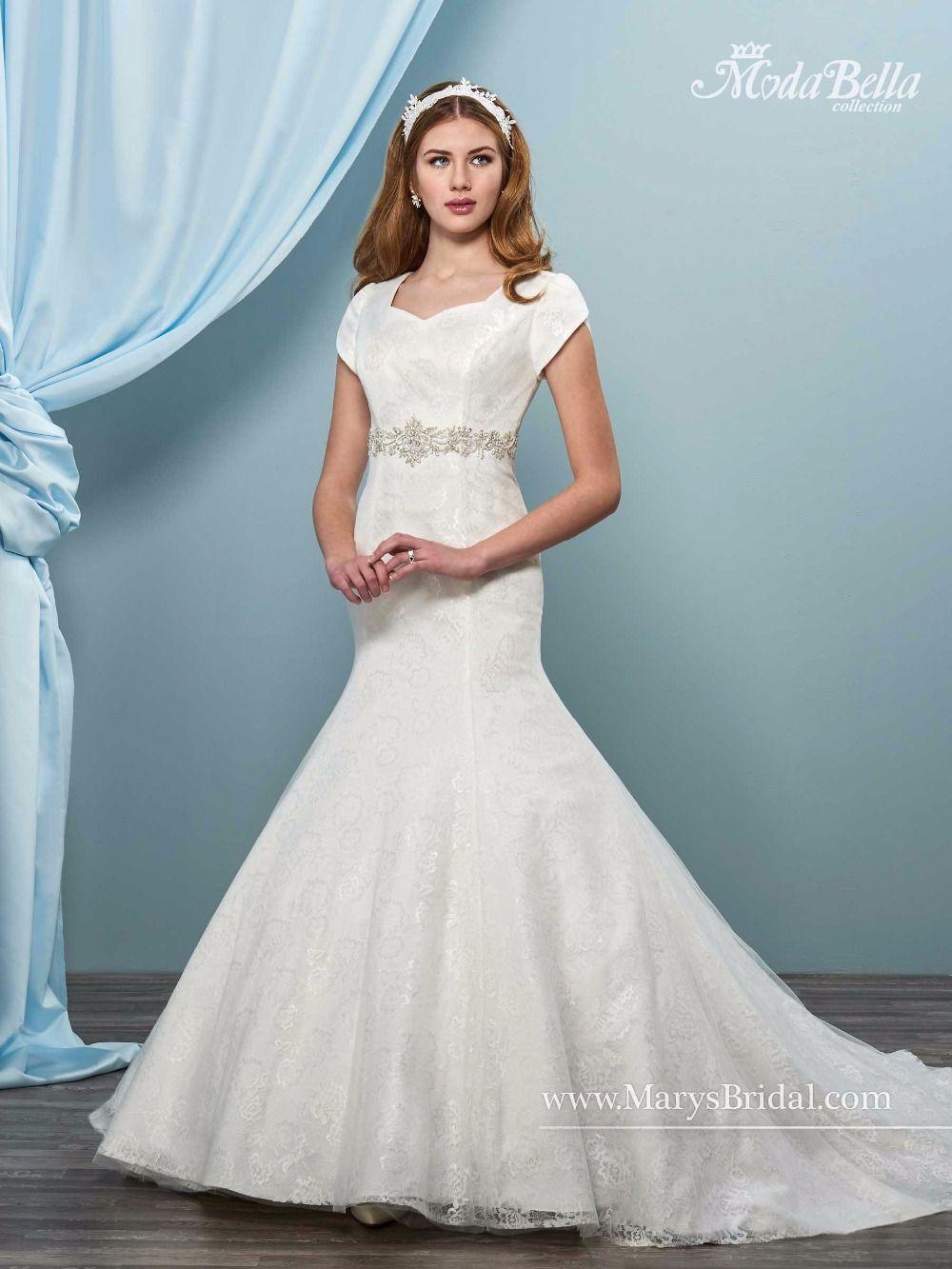 Find More Wedding Dresses Information about Vestidos De Renda ...