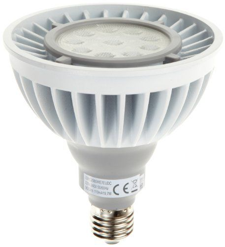 Toshiba Ldrc2027we7eudc Led Bulb E27 Par38 19 7 W Dimmer By Toshiba 64 72 Accessories Led Bulb