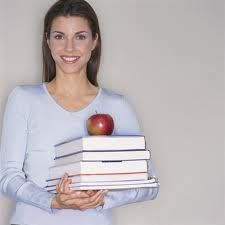 Are you a patient, understanding, and accepting person of others' differences? If you think you maintain organization while motivating students, you should consider a teaching career in Special Education. These teachers work closely with special needs students, establish meaningful and long-lasting relationships, and exhibit a deep heart and warmth vital to their development.  #teachersdegree #bachelorsprograms #teachingcolleges