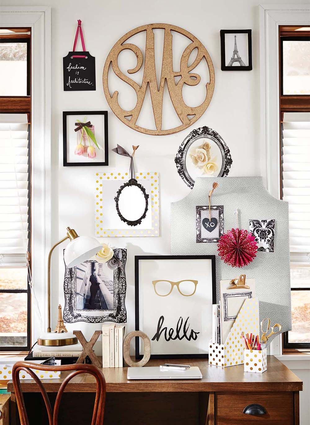 awesome no nails ideas for your dorm room! | College | Pinterest ...