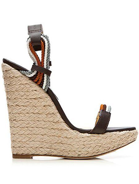 Zapato para mujer Pair O Sail Boat, Blanco, 10 M US