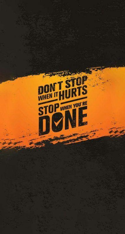 Fitness motivacin wallpaper iphone phone wallpapers 63 Ideas #fitness