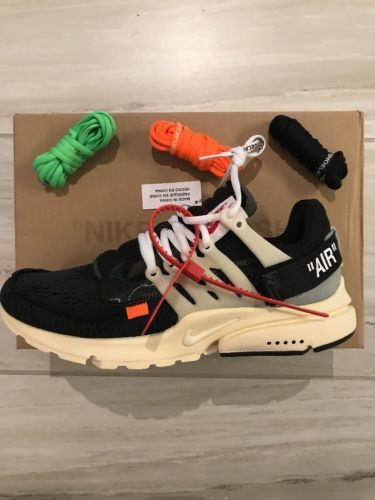 a7afd2f962a Off-White x NikeLab