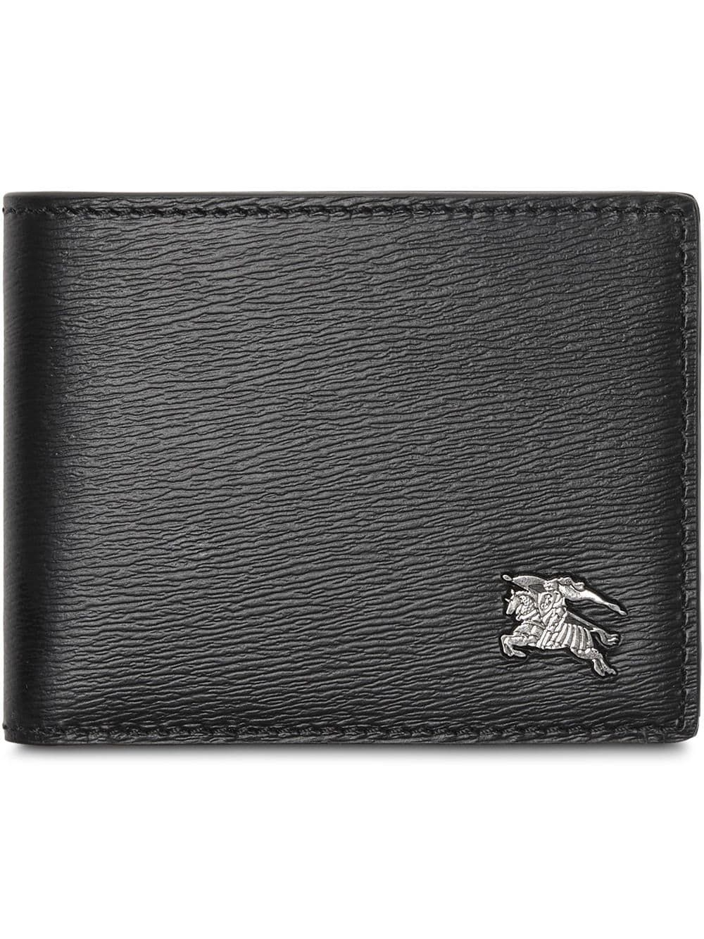 07ea6eac Burberry London Bifold Wallet in 2019 | Products | Burberry, Wallet ...