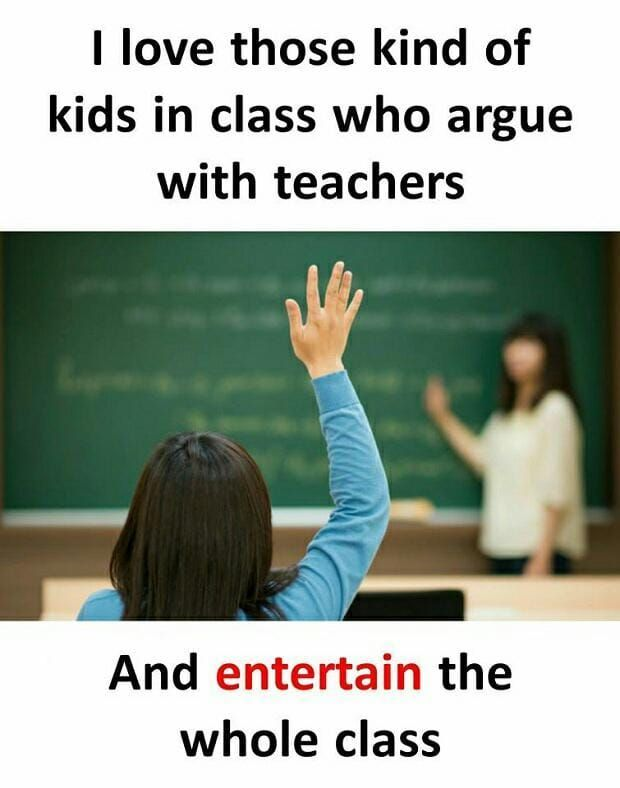 Pin By Bibinna Mary On Funny Quotes Funny School Jokes School