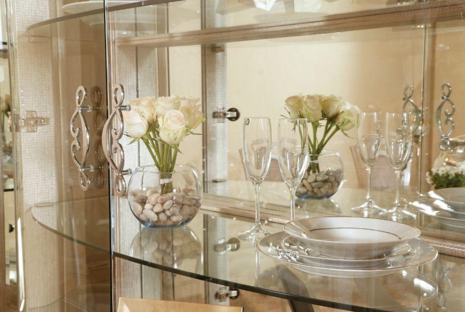 Siempre mant n limpios cristales y ventanas ayudan a que - Cristales limpios ...