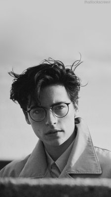 Cole Sprouse Wallpapers Tumblr Coleanddylansprouse Cole Sprouse Wallpapers Tumblr Cole Sprouse Riverdale Cole Sprouse Cole Sprouse Aesthetic