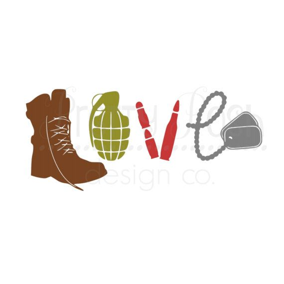 Hey, I found this really awesome Etsy listing at https://www.etsy.com/listing/400612821/army-love-car-decal-d5-decal-window