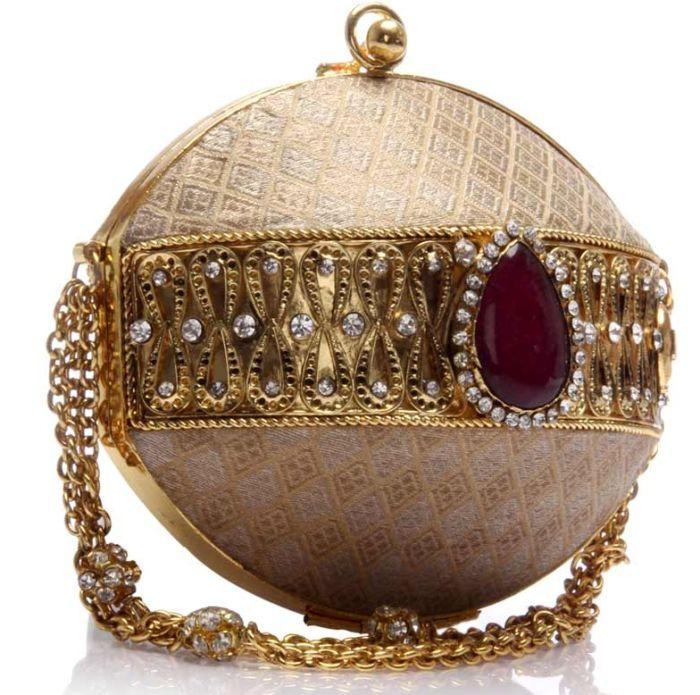 Elegant Collection By Meera Mahadevia India S Wedding Blog