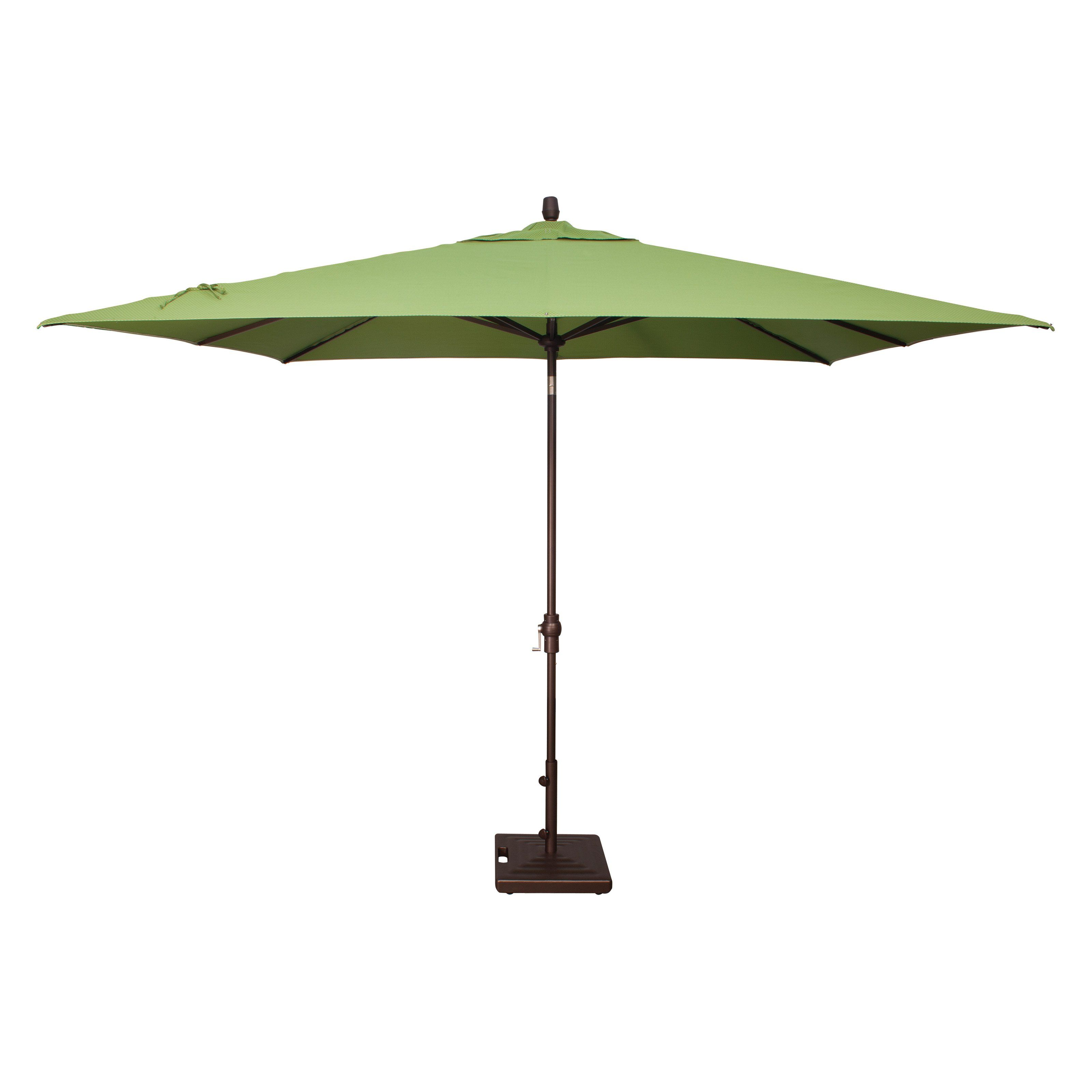 size what our to a shade and best oval the features provides rectangular outdoor pin is patio table umbrella great umbrellas