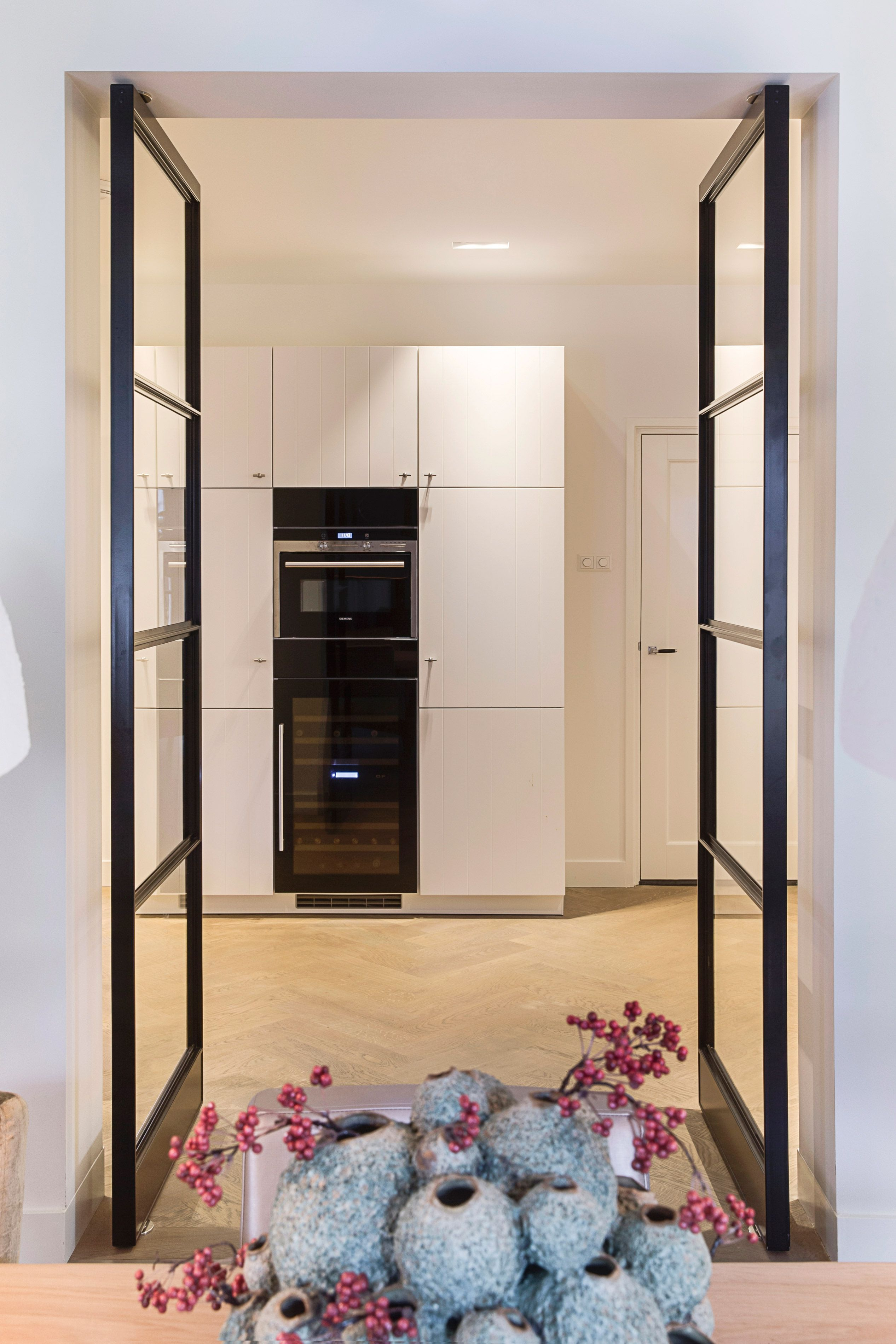 1000  images about wonen on pinterest
