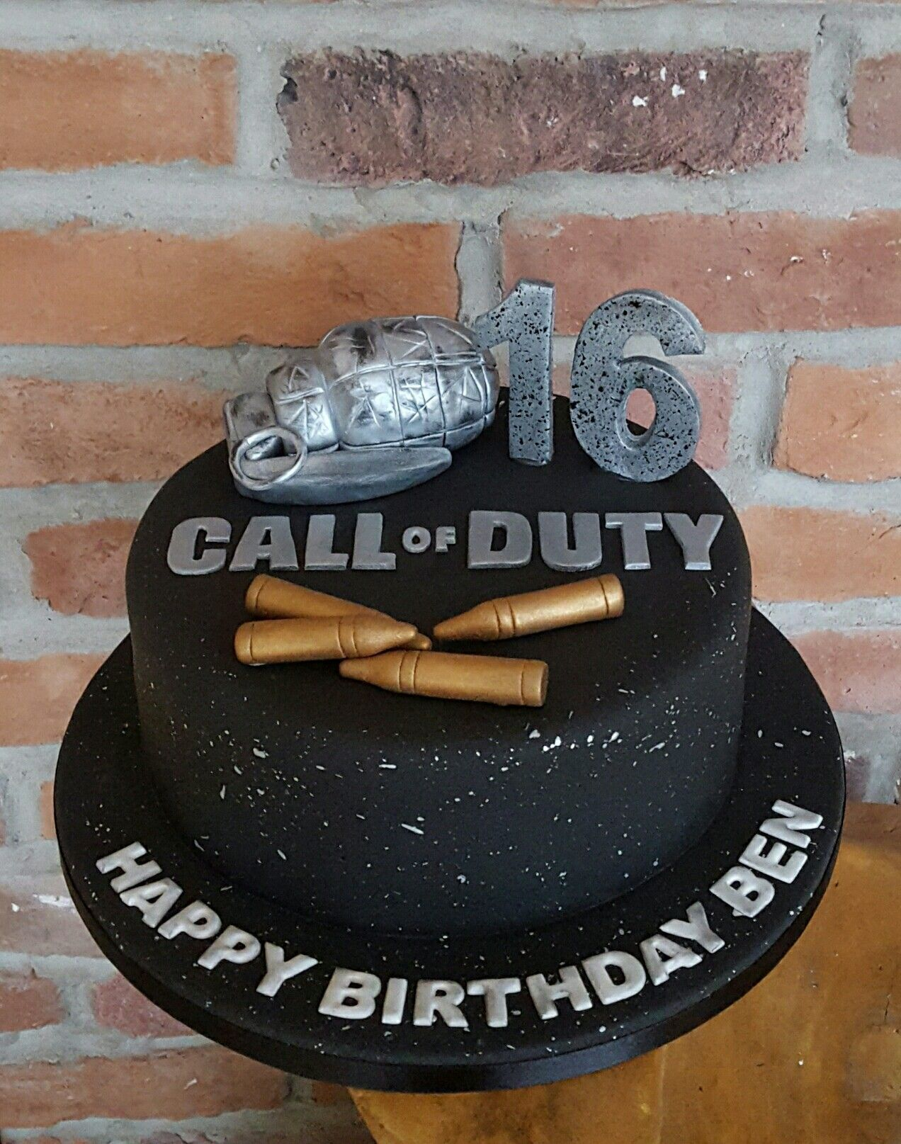 Call of duty cake call of duty cakes cake for