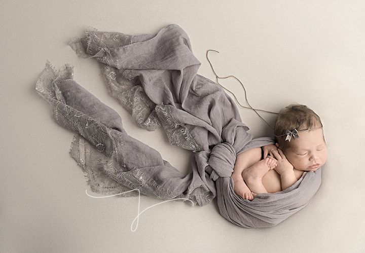Babyzimmer julia ~ I got a baby sister julia kelleher jewel images and newborn