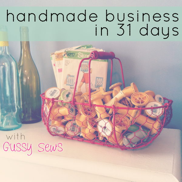 what handmade products sell the best