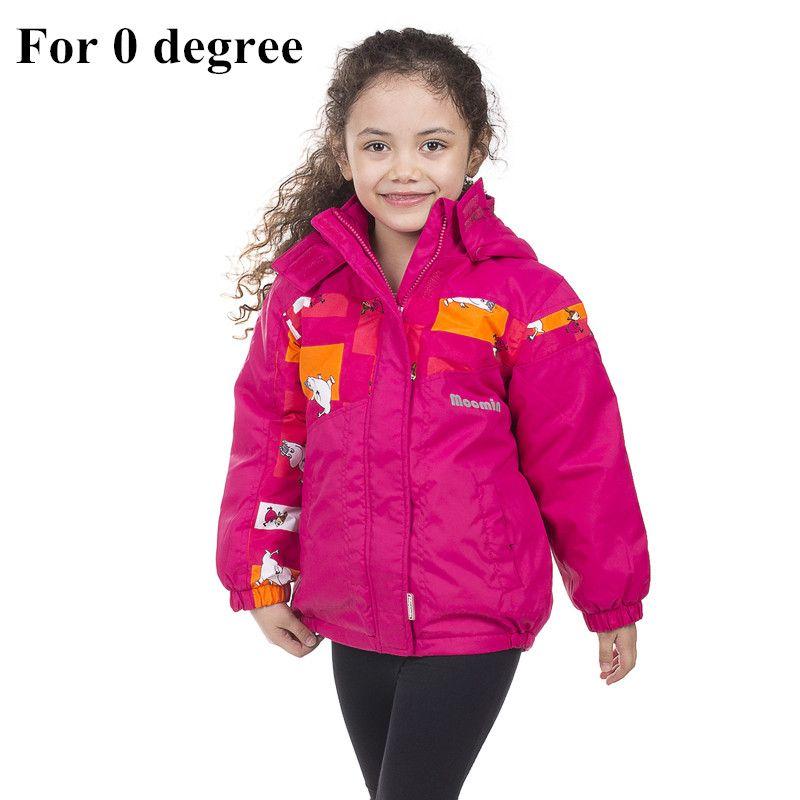 $22.95 (Buy here: https://alitems.com/g/1e8d114494ebda23ff8b16525dc3e8/?i=5&ulp=https%3A%2F%2Fwww.aliexpress.com%2Fitem%2FMoomin-girls-winter-jacket-cotton-filling-Zipper-pink-Turtleneck-winter-warm-jacket-waterproof-windproof-girls-snowsuit%2F32740754075.html ) Moomin girls winter jacket cotton filling Zipper pink Turtleneck winter warm jacket waterproof windproof girls snowsuit for just $22.95
