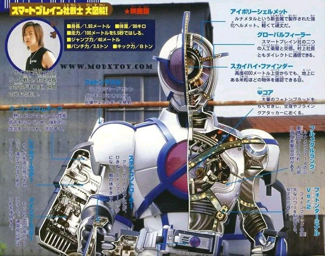 detail art おしゃれまとめの人気アイデア pinterest yamato 2199 仮面ライダーファイズ ライダー キャラクターデザイン