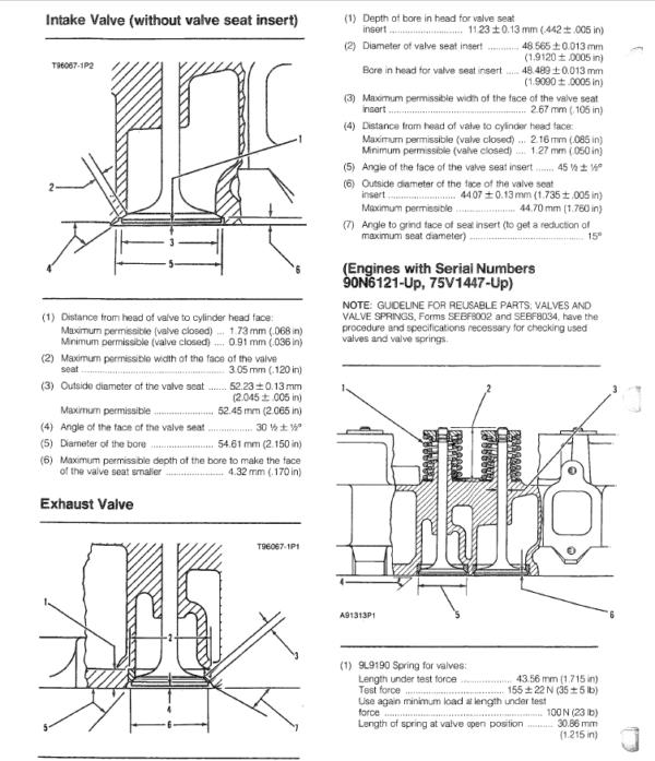 Nissan X Trail Repair Manual 2001 2002 2003 2004 2005 2006 2007 Diy Factory Service Workshop Nissan Xtrail Nissan Repair Manuals