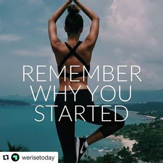 repost werisetoday getrepost ・・・ motivationalmonday