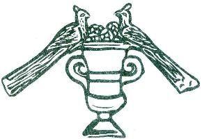 Христианская символика. Часть 2 - Новости | Князь ...  Христианская Символика Крест
