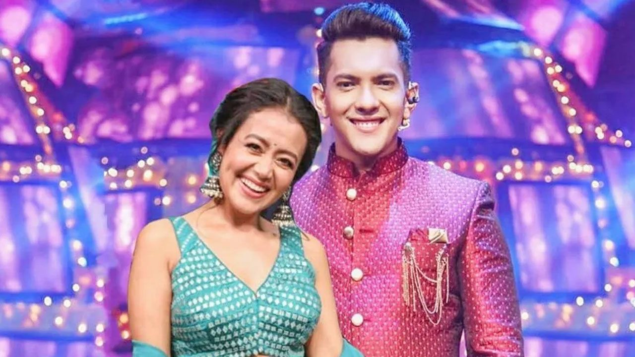 Me And My Stories In 2020 Indian Idol Romantic Moments Romantic