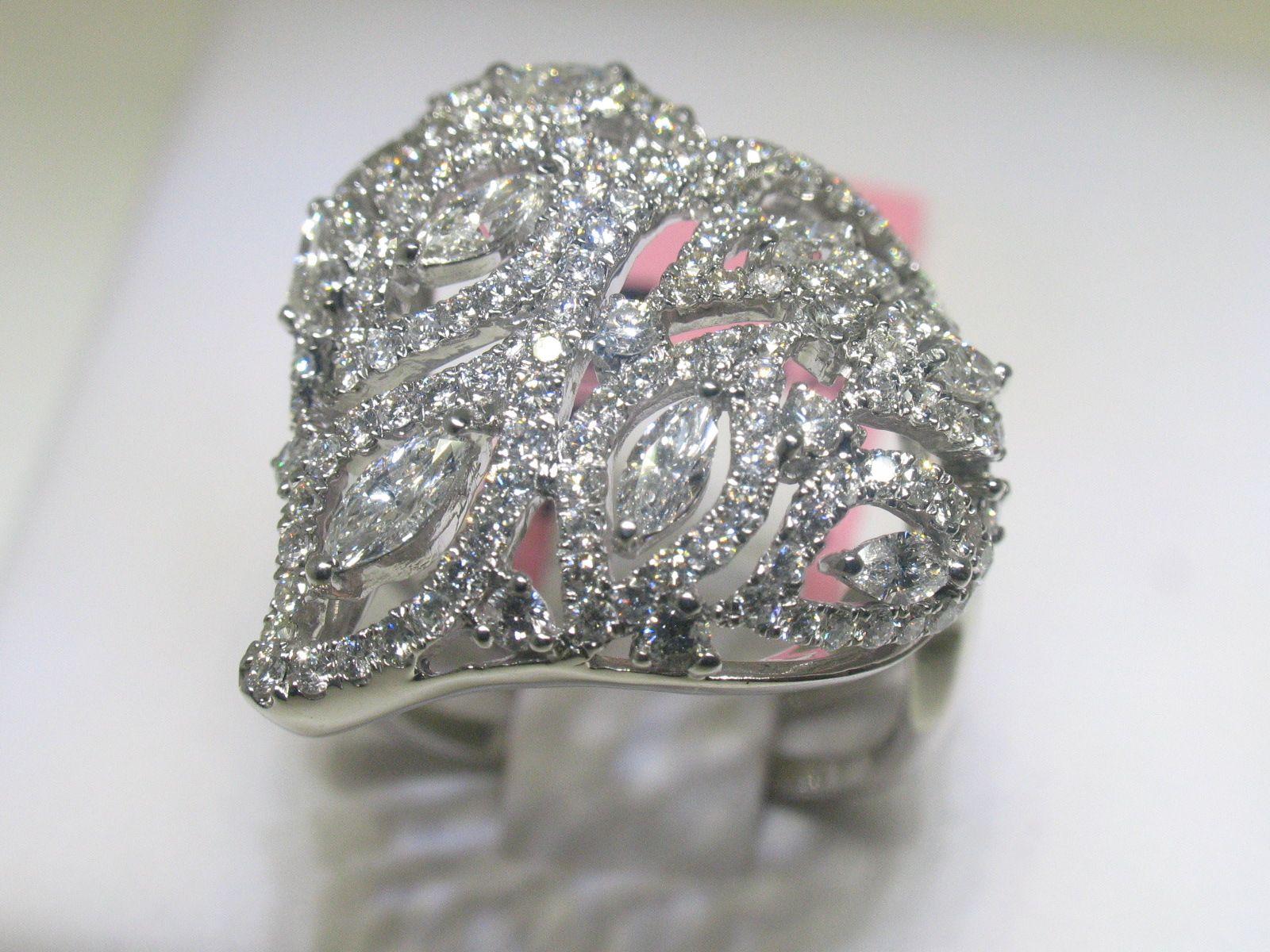 "Fun Diamond Facts ""The earliest use of diamonds was"