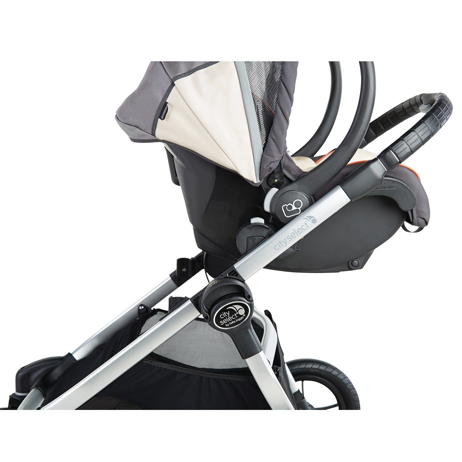 Cybex Car Seat Adapter For Maxi Cosi City Select City Premier Seat Adapter Cybex Car Car Seats Baby Jogger Baby Car Seats