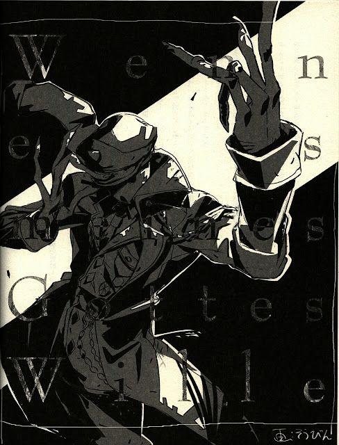 Summary -> Skythewood Translations Overlord Volume 7 Chapter 4