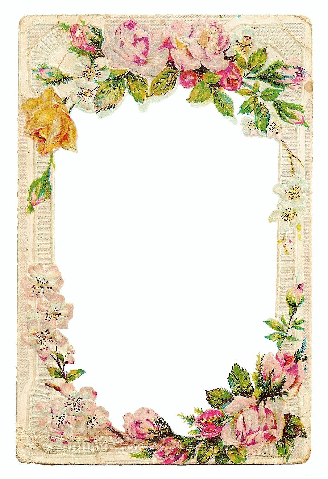 Pin de Catherine Sloan en Planner, Journal and Stickers   Pinterest ...