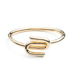 Womens Allure Hinged Bracelet Eddie Borgo McmVsaj