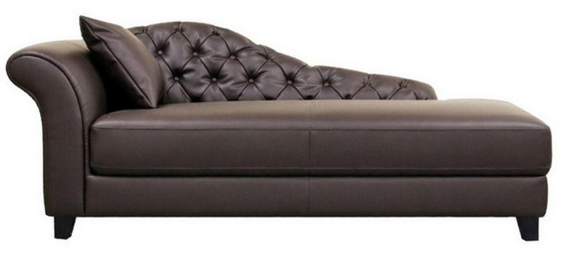 magnifique fauteuil confortable salon