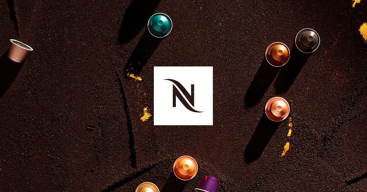 Discover your Nespresso Coffee in 2020 Nespresso