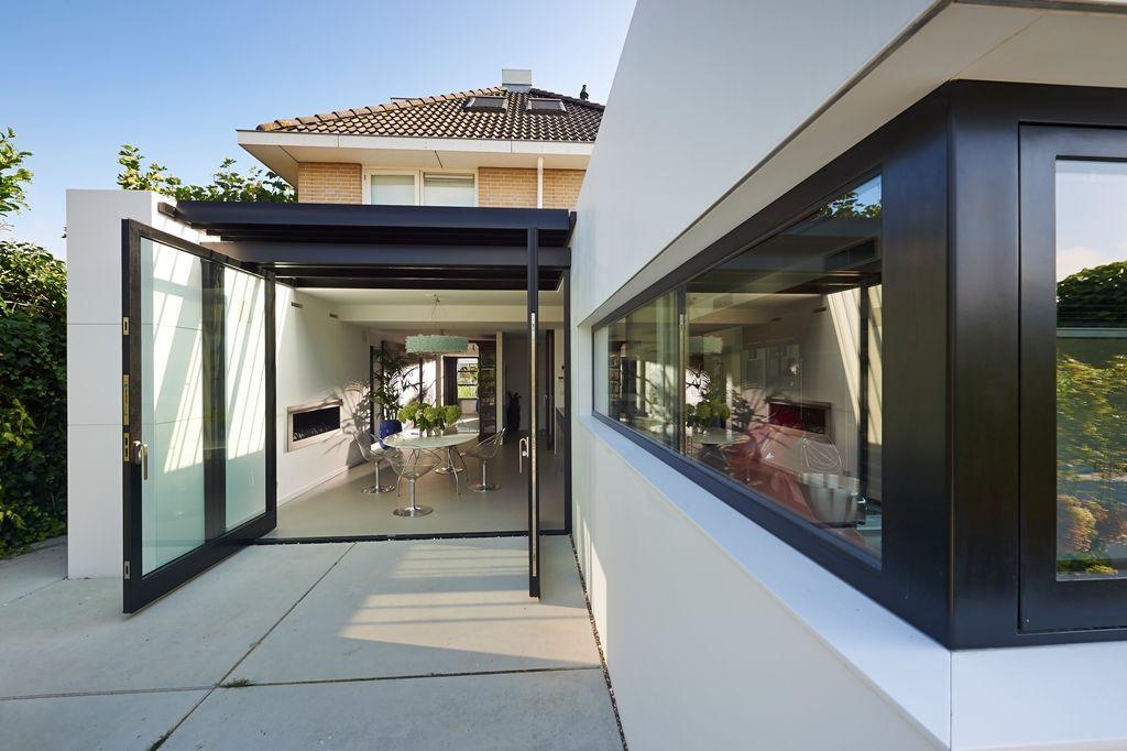 huis ibiza style - Google zoeken