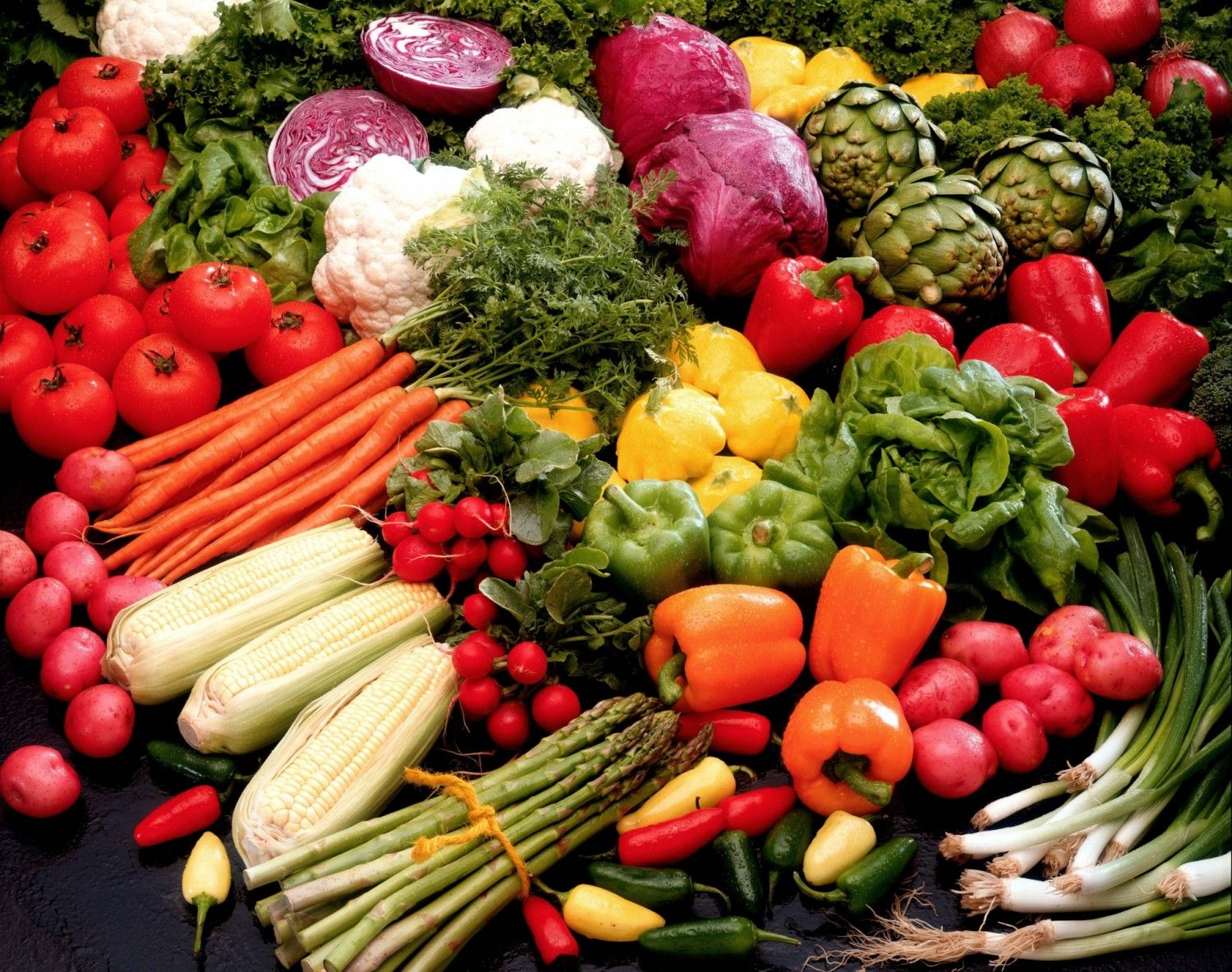 What Is A Plant Based Diet Healthy Lifestyle Pinterest