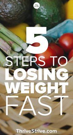 Weight loss doctors bellevue wa