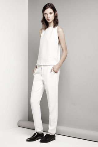 J Brand Collection