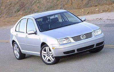 2003 vw jetta owners manual car owners manuals pinterest vw rh pinterest com VW Jetta Manual Transmission Volkswagen Jetta Service Manual