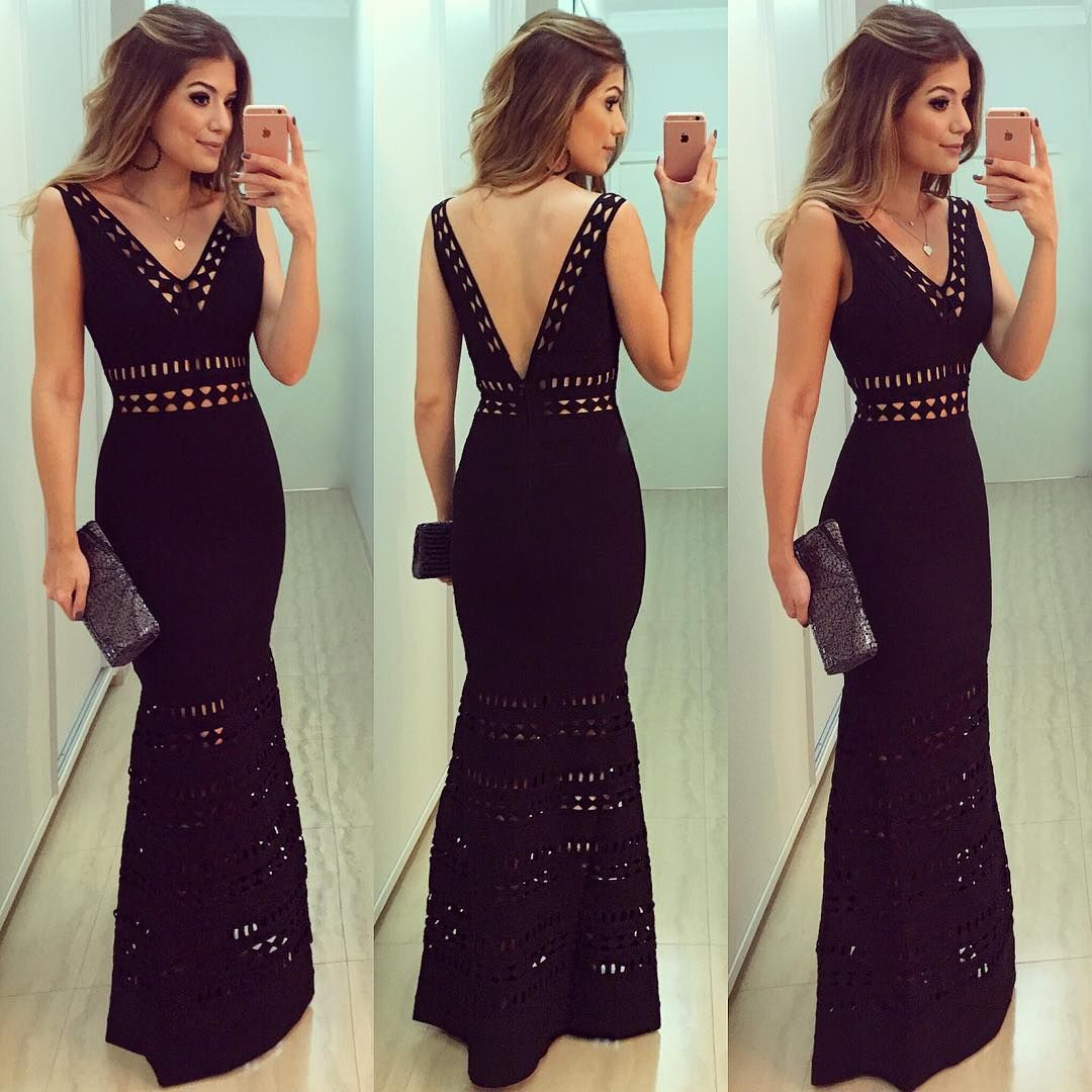 Vestidos baratos online brasil