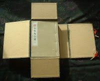 Método de las cajas chinas - El Filóloco
