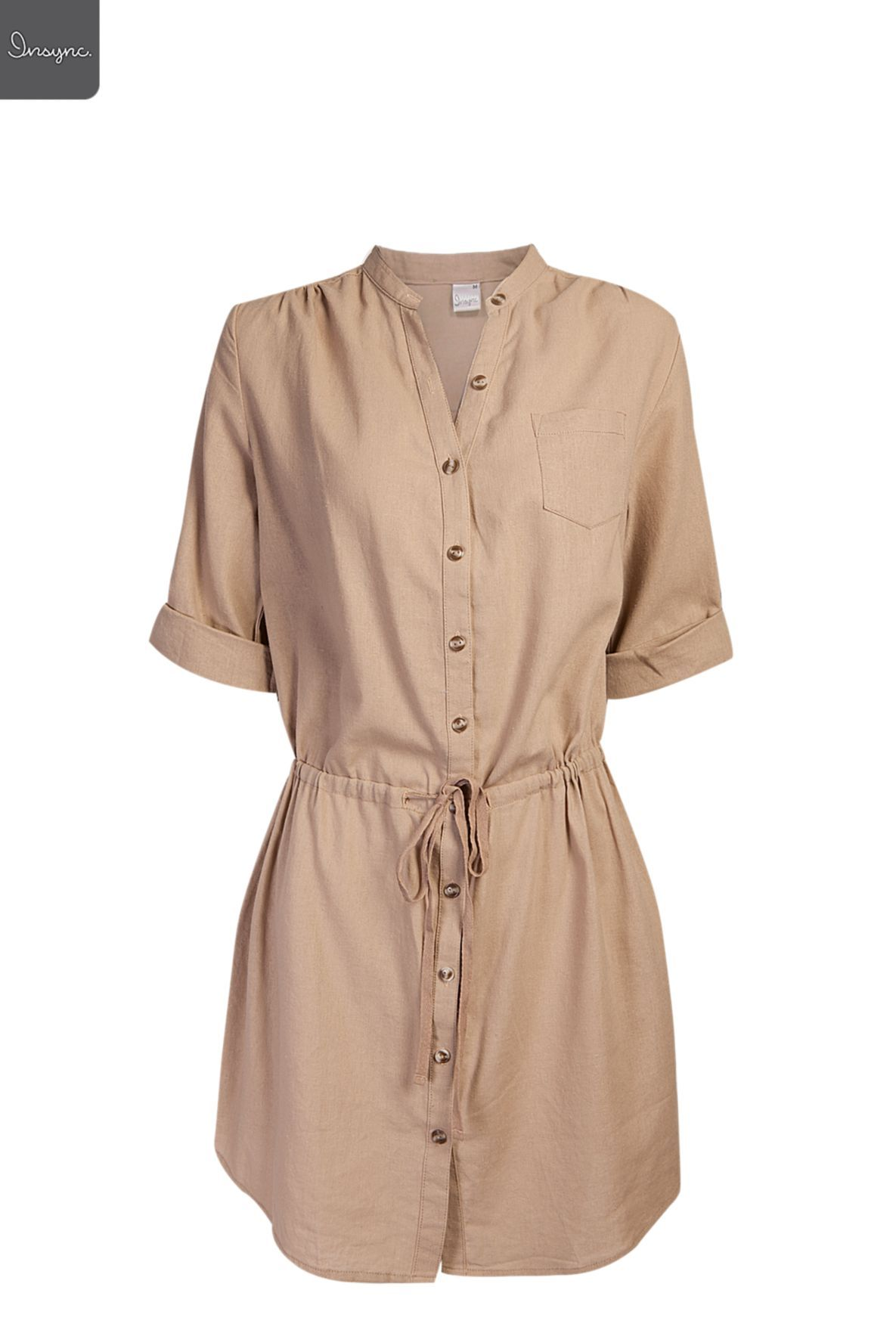 Mr Price (R100) | Dresses, Skirts, Jumpsuits | Pinterest | Ladies ...
