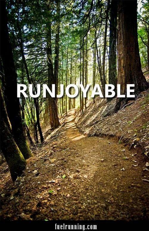 #boostbirhakeim - Runjoyable - FuelRunning.com©