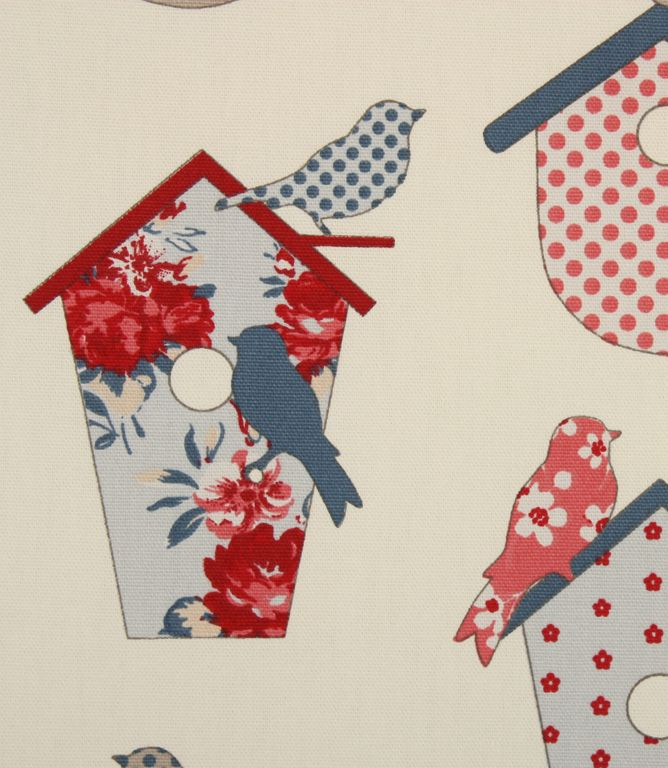 <3 http://www.justfabrics.co.uk/curtain-fabric-upholstery/seaside-blue-thornbury-fabric/
