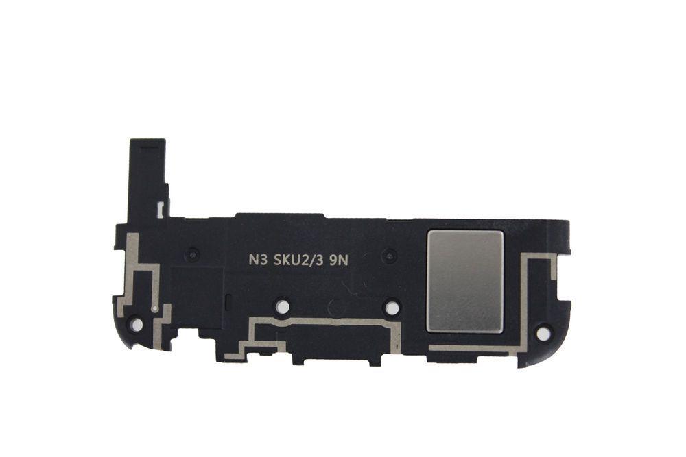 Details about Genuine LG H791 Nexus 5X Loudspeaker & Antenna