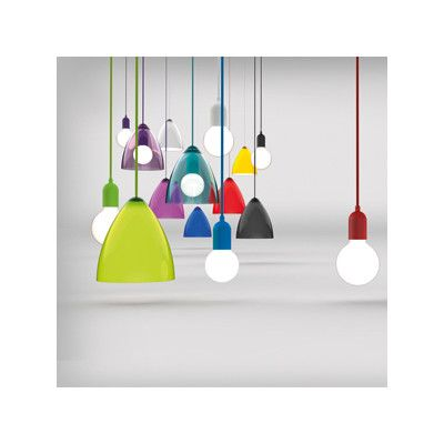 A Variety Of Glass Colourful Pendants Available From Springlights Durban See Something You