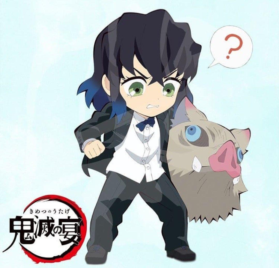 Pin by Sayali V on Demon Slayer Kimetsu no yaiba Anime