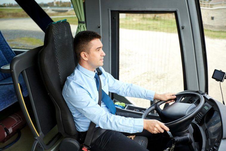 Concorsi per 140 autisti nellazienda trasporti verona