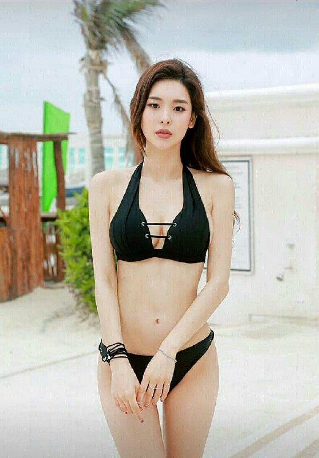 Chubby chica porn clip