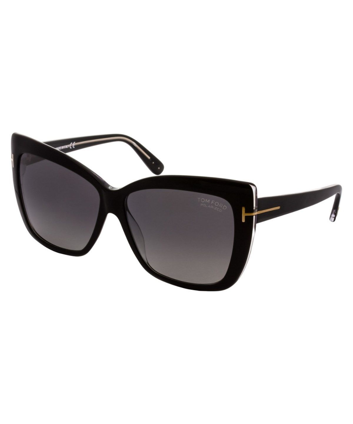 759569613c729 TOM FORD TOM FORD WOMEN S IRINA SUNGLASSES .  tomford  sunglasses   women swatchesjewelry