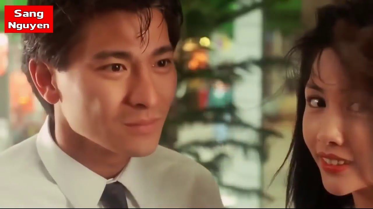 Phim bo hanh dong hong kong